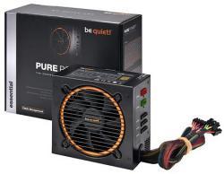be quiet! Pure Power L8 CM 730W (BN183)