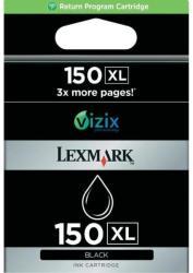Lexmark 14N1614E