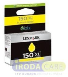 Lexmark 14N1618E