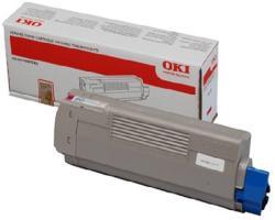 OKI 44059166