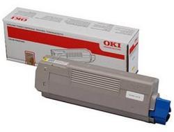 OKI 44059253