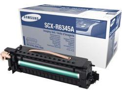 Samsung SCX-R6345A