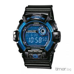 Casio G-8900A