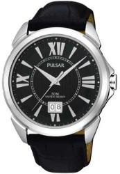 Pulsar PQ5005