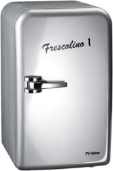 Trisa Frescolino1 (7708 0310)
