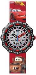Swatch ZFLS030
