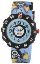 Swatch ZFTS010