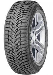 Michelin Alpin A4 GRNX XL 205/50 R17 93H