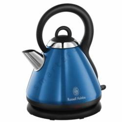 Russell Hobbs 18588 Sky Blue Cottage