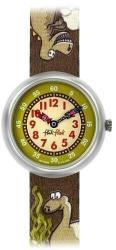 Swatch ZFBN062