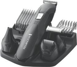 Remington PG6030