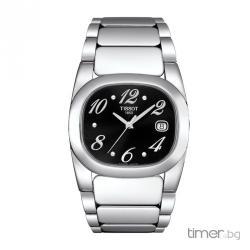 Tissot T009.310