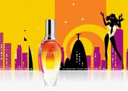Escada Rockin' Rio - Limited Edition EDT 100ml