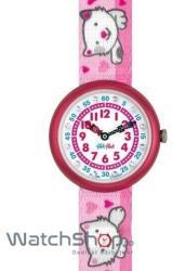Swatch ZFBN042