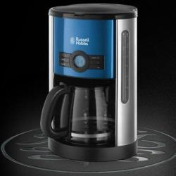 Russell Hobbs 18590-56 Sky Blue Cottage
