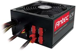 Antec High Current Gamer HCG-620M (0-761345-06218-3)