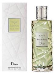 Dior Escale a Pondichery EDT 75ml