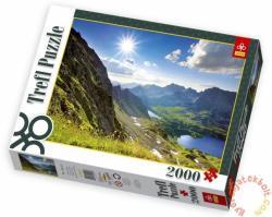 Trefl Az öt-tó völgye 2000 (27047)