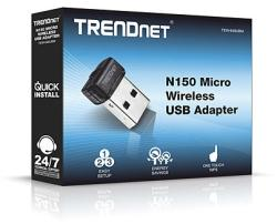 TRENDnet TEW-648UBM