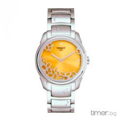 Tissot T017.209