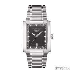 Tissot T061.510