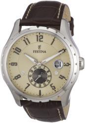 Festina F16486