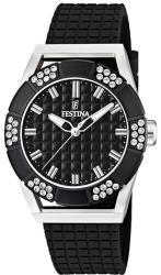 Festina F16563