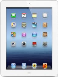 Apple The New iPad 3 16GB Cellular 4G