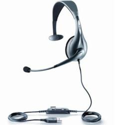 Jabra UC Voice 150 Mono (1593-829-209)