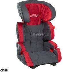 Storchenmühle My-Seat