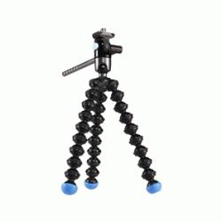 Joby GorillaPod Video (JB00171-CED)