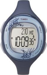 Timex T5K484