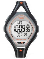 Timex T5K255