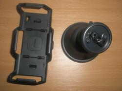 Nokia CR-120
