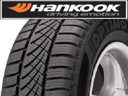 Hankook Optimo 4S H730 145/80 R13 75T