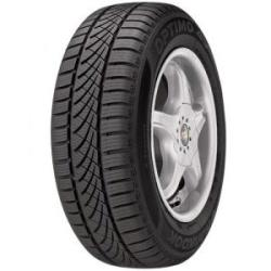 Hankook Optimo 4S H730 155/80 R13 79T