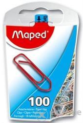 Maped 25 mm, 100db/doboz