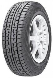 Hankook Winter RW06 165/70 R14C 89/87R