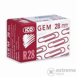 ICO R28 - 28 mm