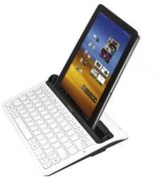 Samsung P6200 Galaxy Tab 7.0 Plus 3G 16GB