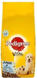 Pedigree Junior 15kg