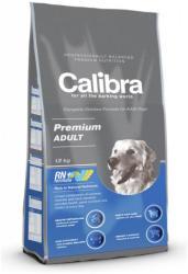 Calibra Premium Adult 3kg