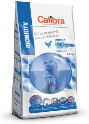 Calibra Mobility 12kg