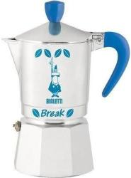 Bialetti Break (3)