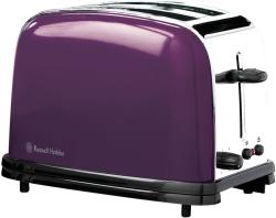 Russell Hobbs 14963 Purple Passion