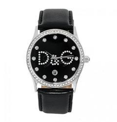 Dolce&Gabbana DW0008 Gloria
