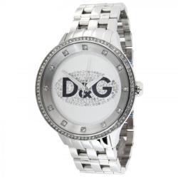 Dolce&Gabbana Prime Time DW0131