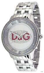Dolce&Gabbana Prime Time DW0144