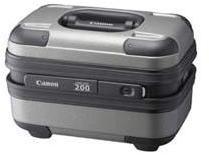 Canon Lens Case 200