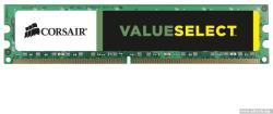 Corsair 8GB DDR3 1333MHz CMV8GX3M1A1333C9